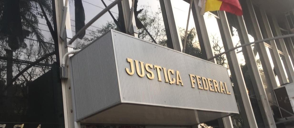 Acusado de ser o executor de auditor fiscal é preso