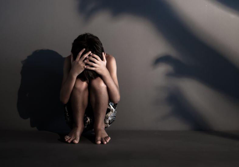 Homem é condenado a 72 anos por estupro