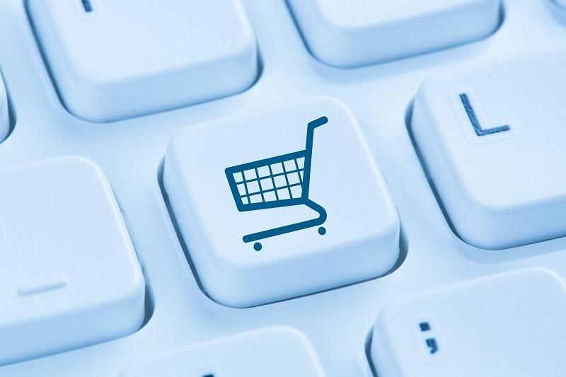 Desafios da logística do e-commerce