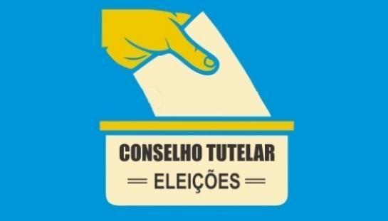 Urnas eletrônicas são preparadas para eleição do Conselho Tutelar
