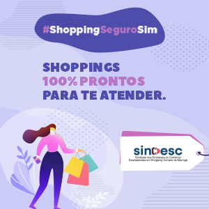 Sindesc -Shopping - mobile
