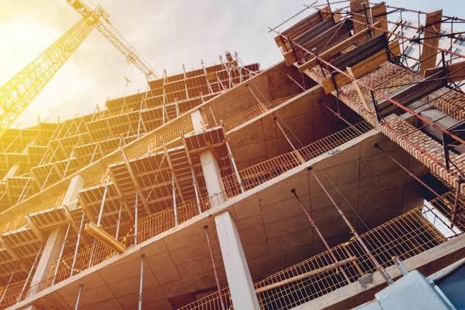 Setor de construção capta R$ 4,4 bilhões na bolsa e prepara expansão