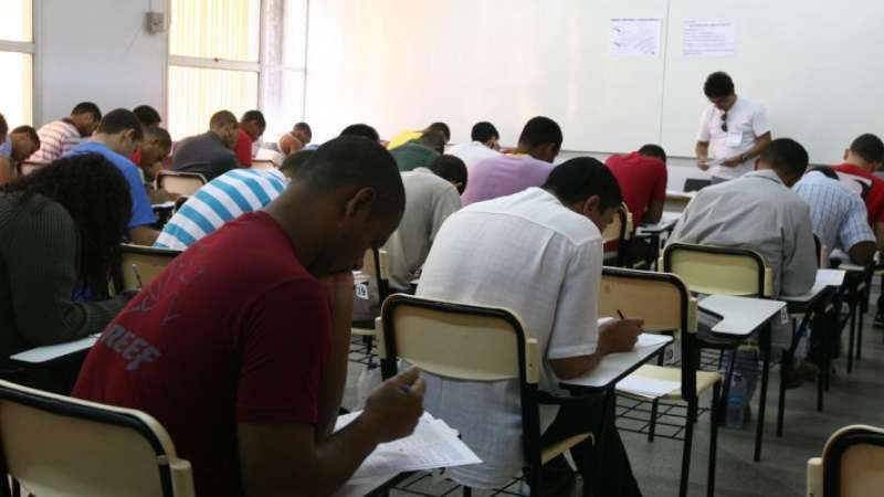 Planos para concurso público da Prefeitura de Maringá estão adiados