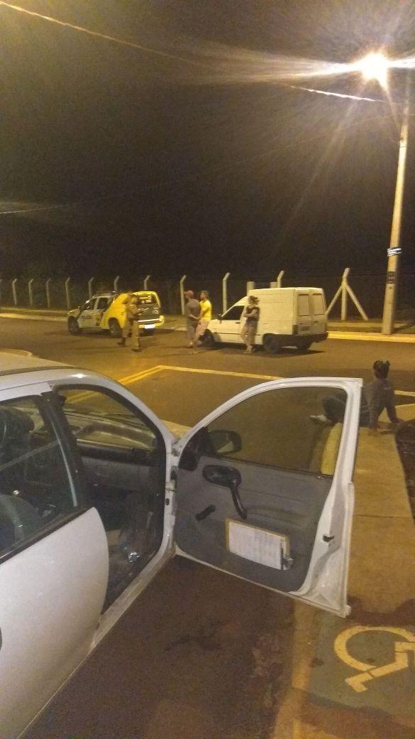 Depois de festas clandestinas em chácaras, novo tipo de evento preocupa autoridades