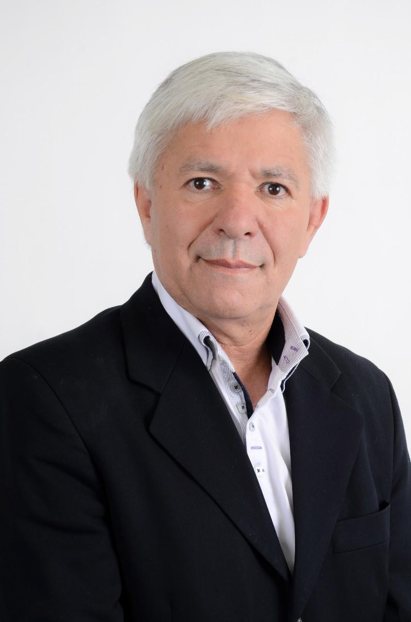 Geonisio Marinho (PRTB) propõe construção de aerotrem entre Maringá e Londrina