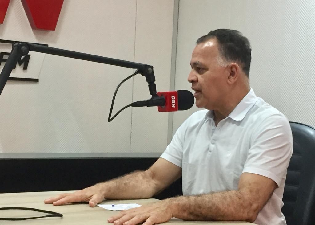 Brasil tem um número exagerado de faculdades de direito, diz advogado