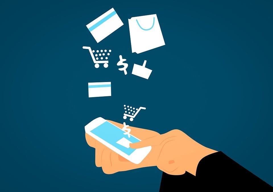 Cativar o cliente deve ser a cultura de lojas eletrônicas