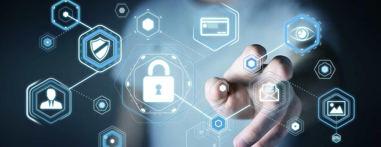 Os maiores erros das empresas em cybersecurity