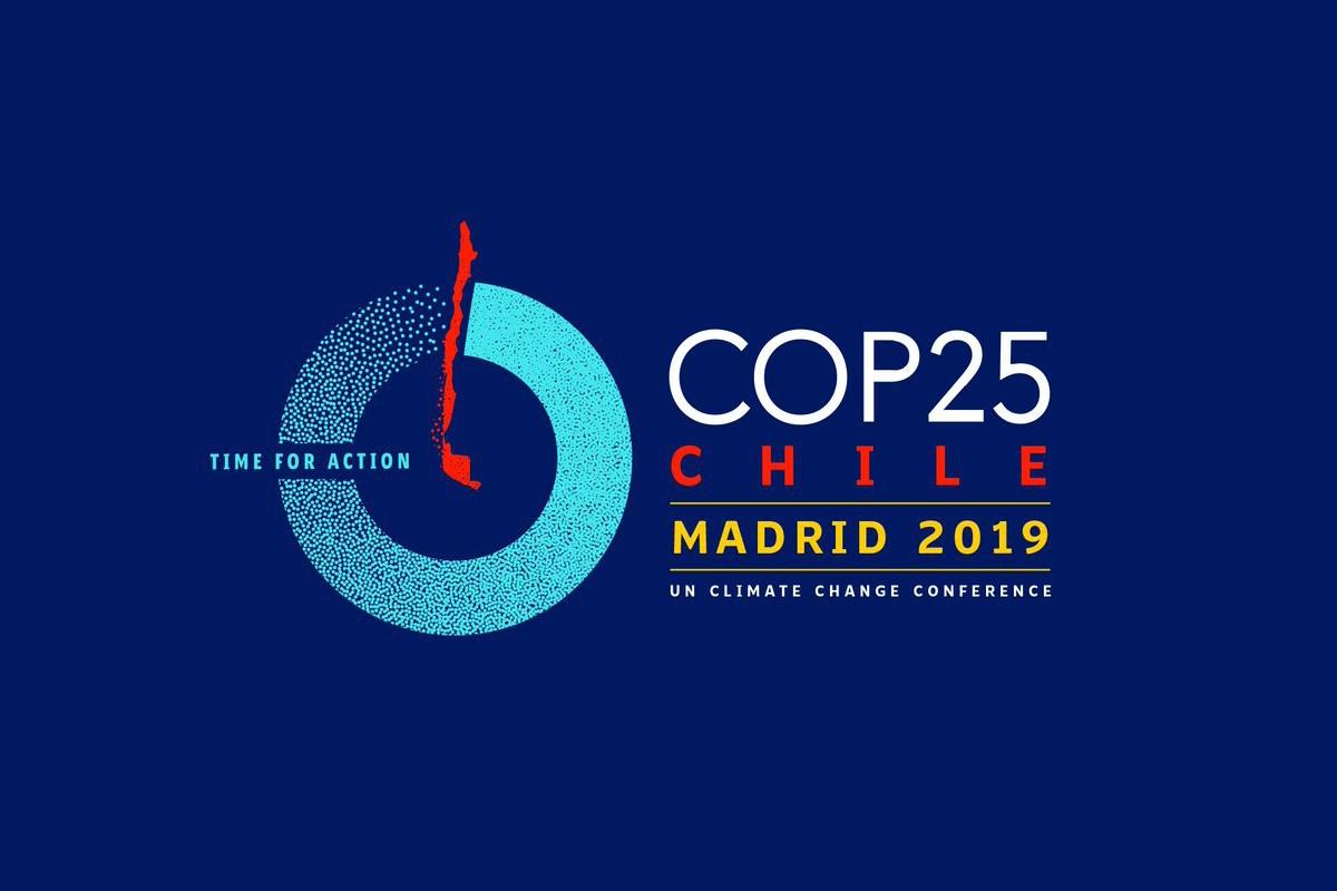 O que está acontecendo na COP25, em Madrid