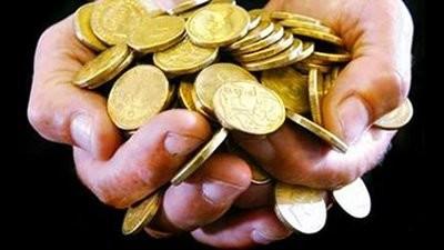 Fórmula matemática determina nível de riqueza de uma pessoa