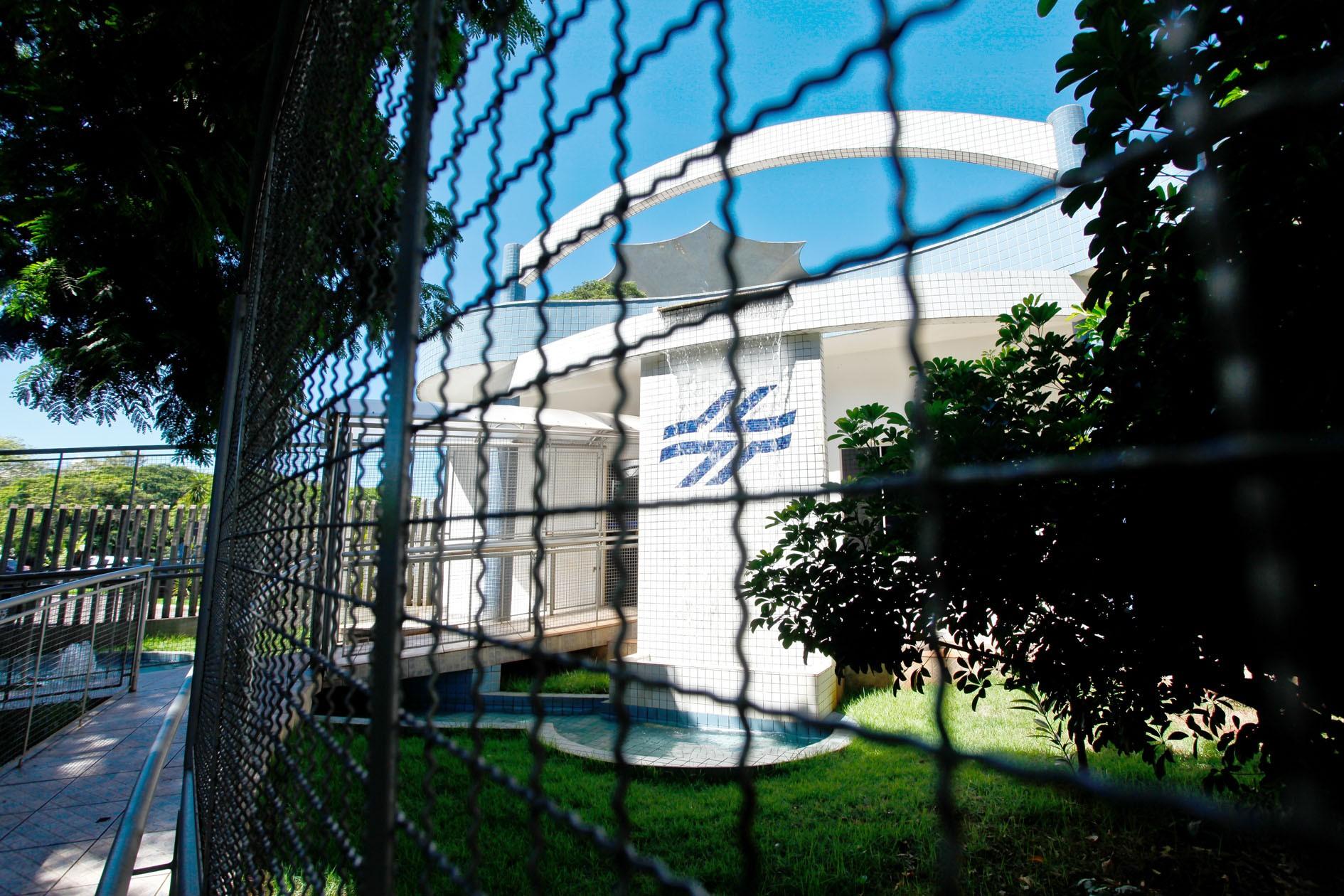 Decreto dá início à retomada do serviço de saneamento em Maringá