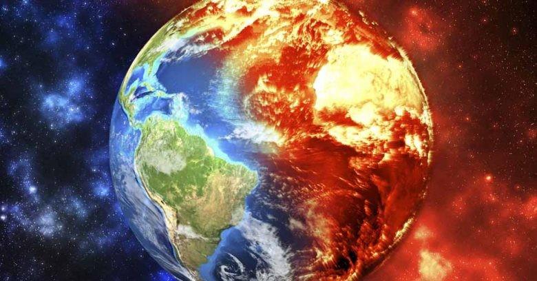 Avanço tecnológico pode ser útil no combate às mudanças climáticas