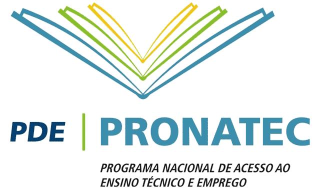 Inscrições para o Pronatec iniciam na segunda-feira (22)