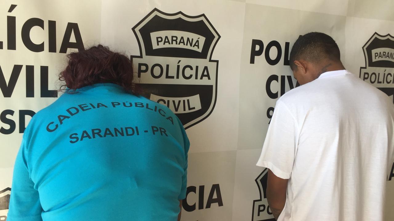 Policial foi morto por vingança