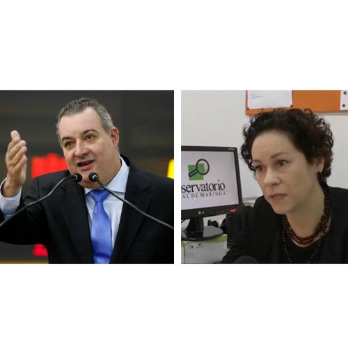 Observatório Social desaprova índice de gestão proposto por vereador