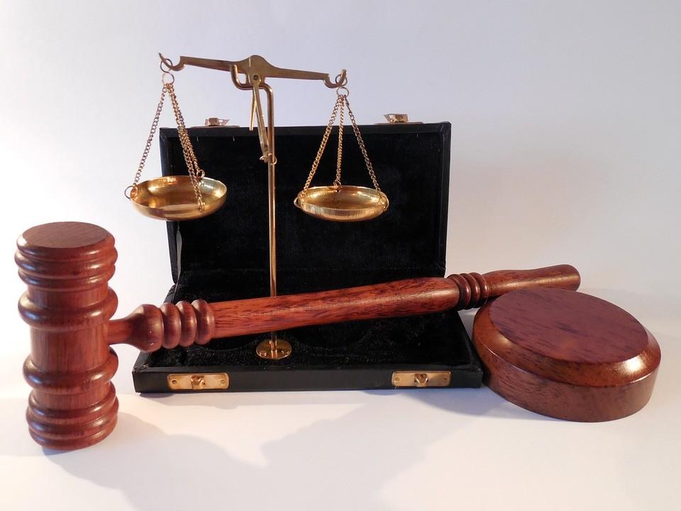 Gilson Aguiar: 'por que o país é tão injusto se tudo para na Justiça?'