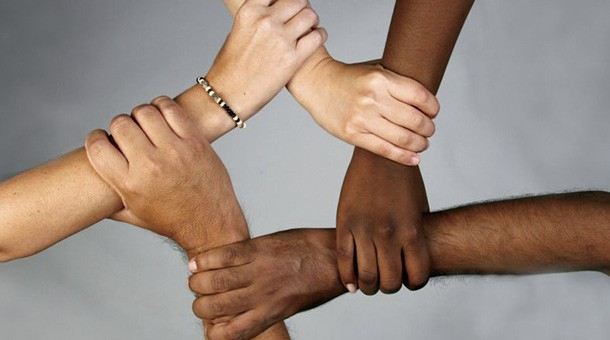 Preconceito no Brasil é questão de pele