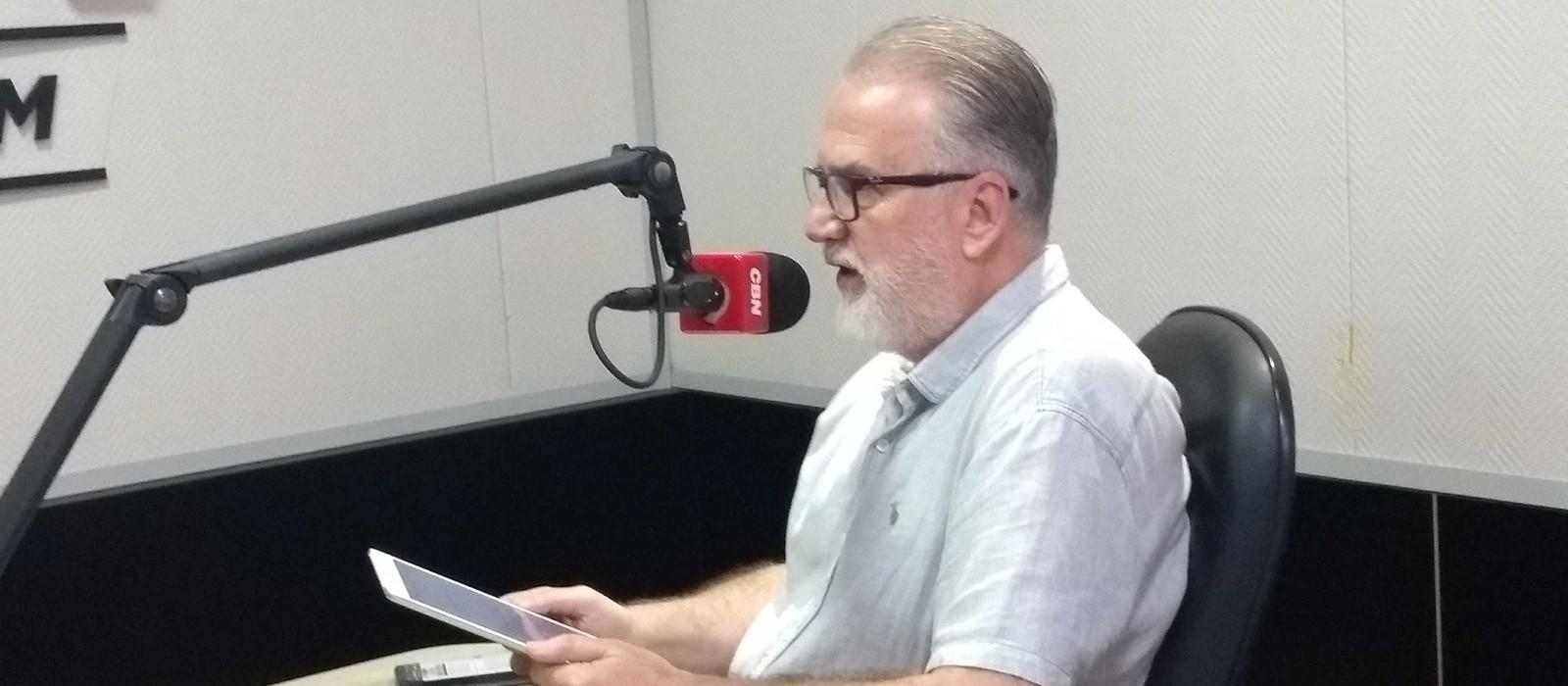 Eleição do Sismmar terá segundo turno, ainda indefinido