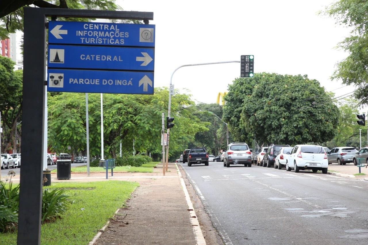 Abertas inscrições para participar do desfile de aniversário da cidade