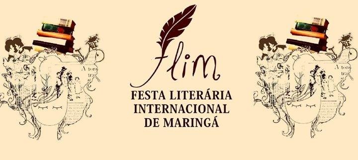 Saiba mais sobre os dois autores já confirmados para a Flim 2018