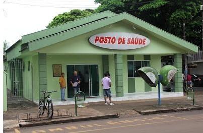 Sarandi amplia Programa Saúde da Família após fazer 23 contratações