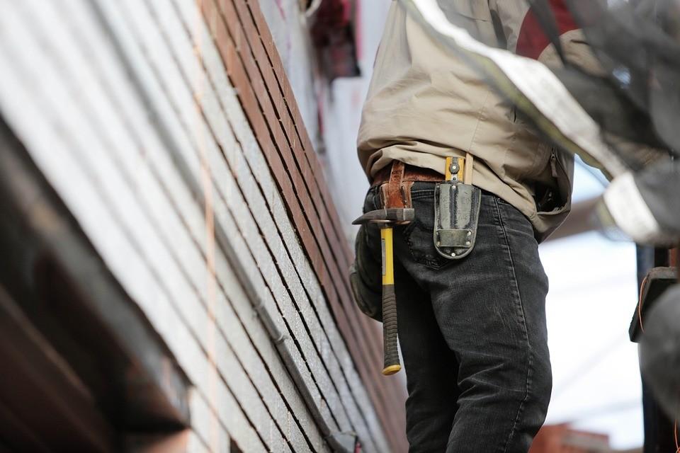 Aumento da população em Maringá indica destaque na construção civil este ano