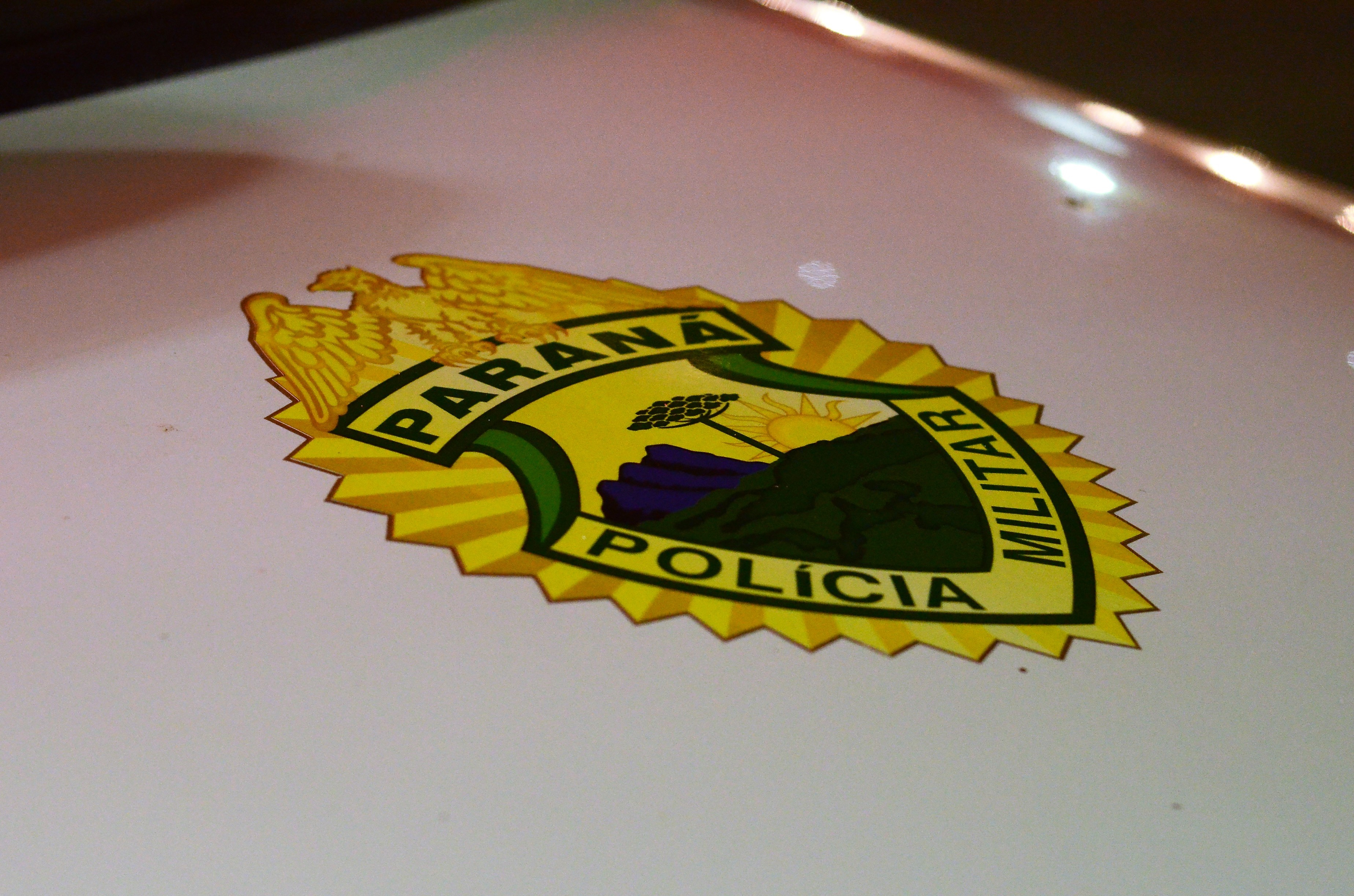Após uma semana de investigação, polícia descobre que vítimas mentiam