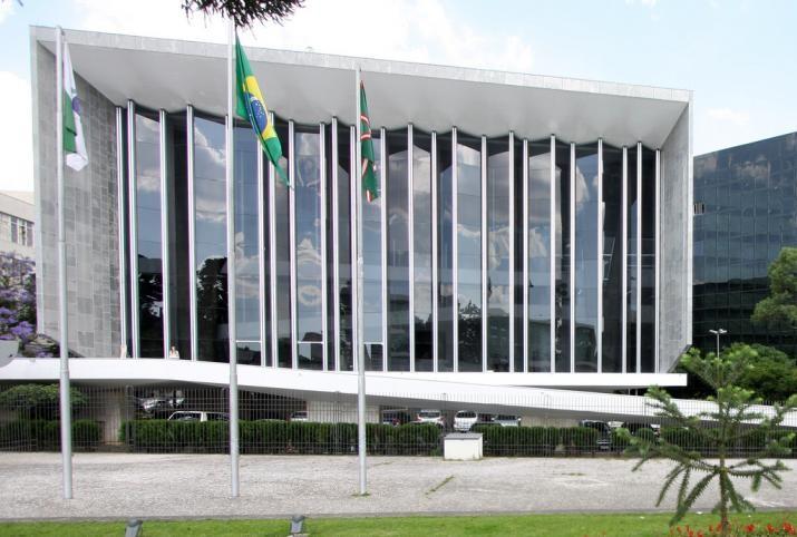 PEC do fim da aposentadoria tem parecer favorável na CCJ da Assembleia Legislativa