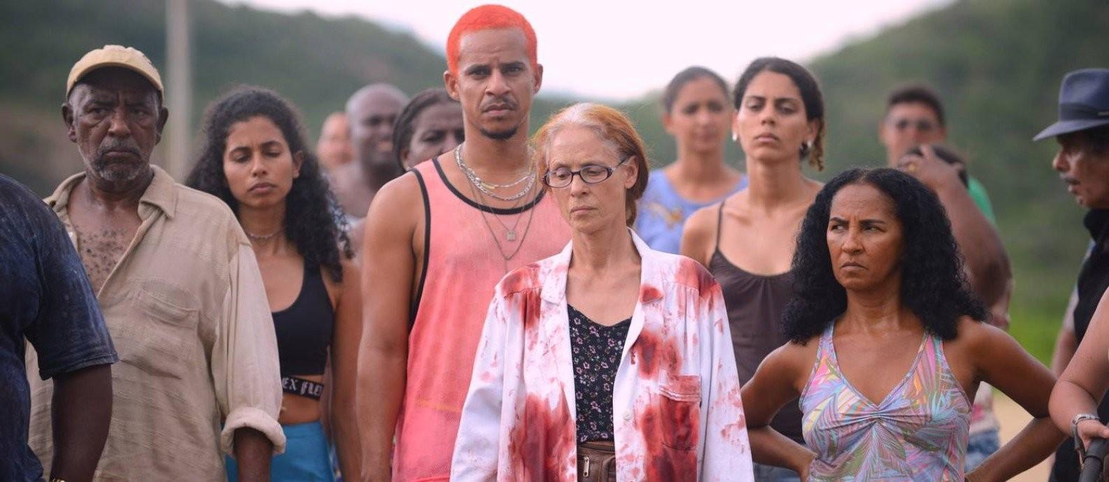 """Premiado, """"Bacurau"""" é exibido gratuitamente em Maringá nesta quinta (28)"""