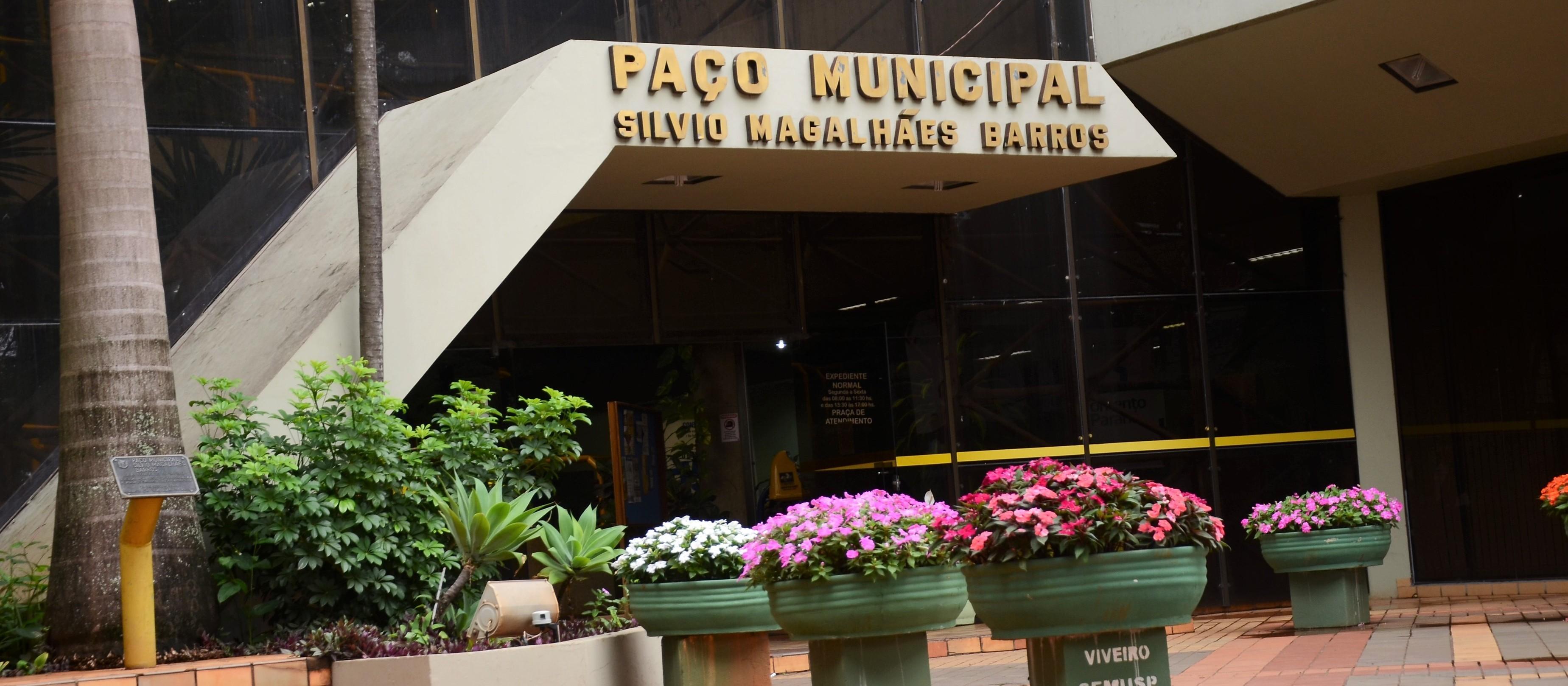 Primeira APGT ocorre nesta segunda-feira (17) em Maringá