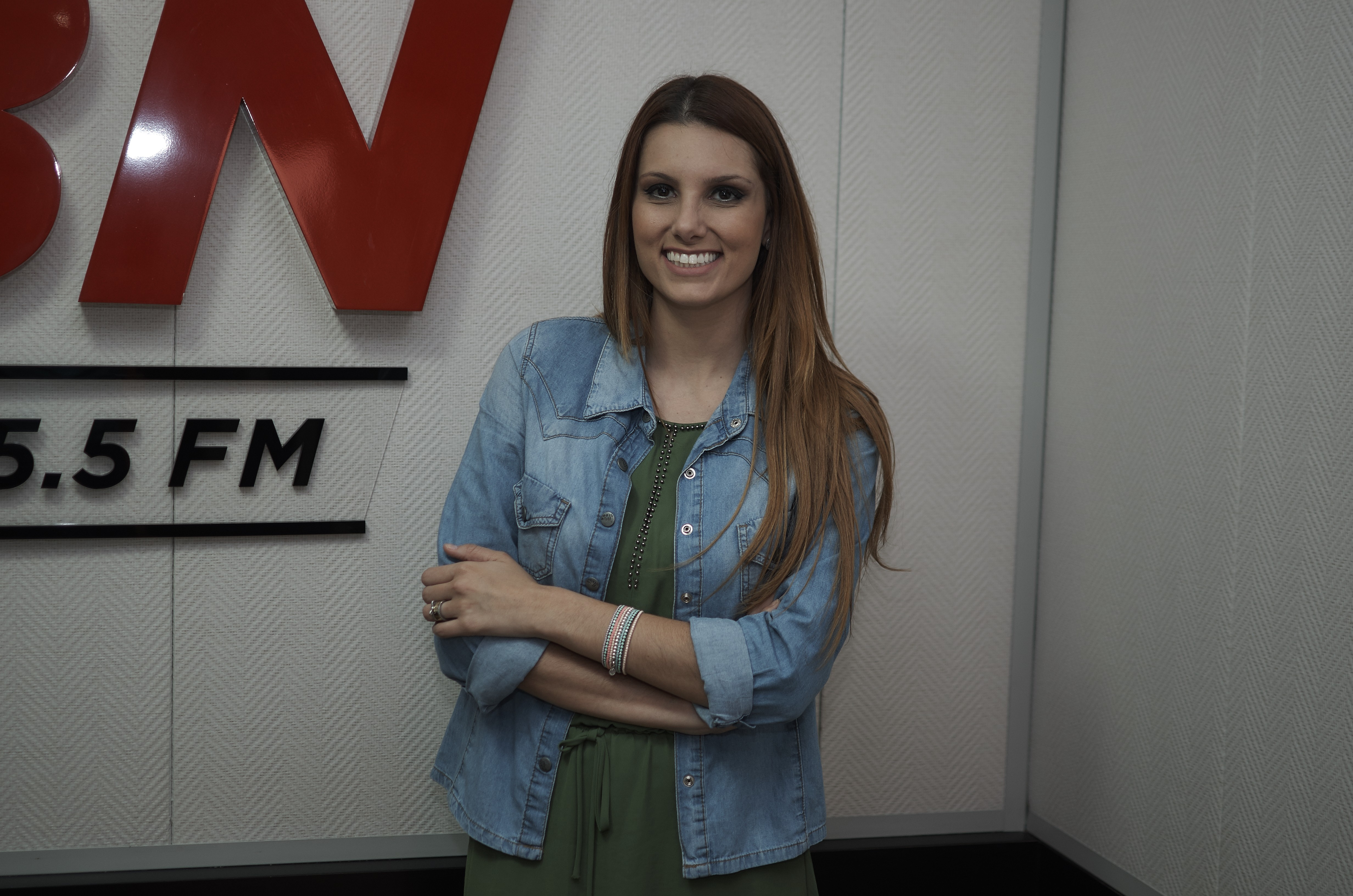 Fernanda Sordi Michels