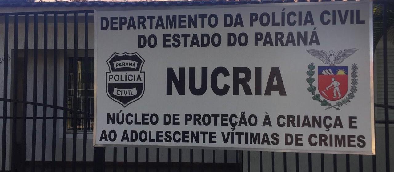 Sindicância apura conduta de professora da rede municipal em Maringá