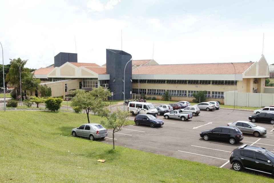 Vigilância Sanitária Estadual constata reutilização de material cirúrgico