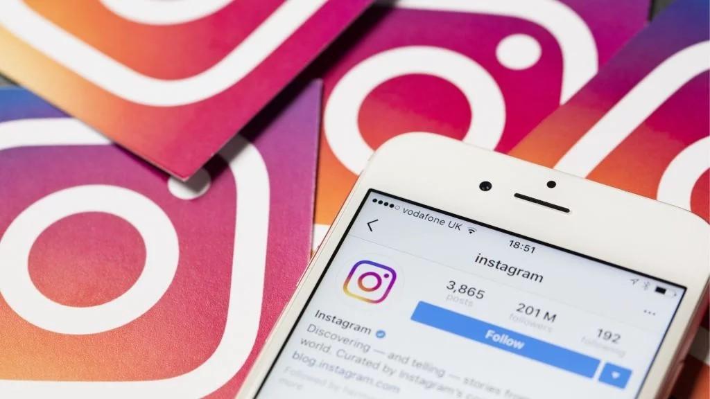 O número de likes do Instagram sumiu! E agora?