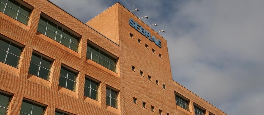 Paraná, terceiro no país, tem sete empresas simples de crédito