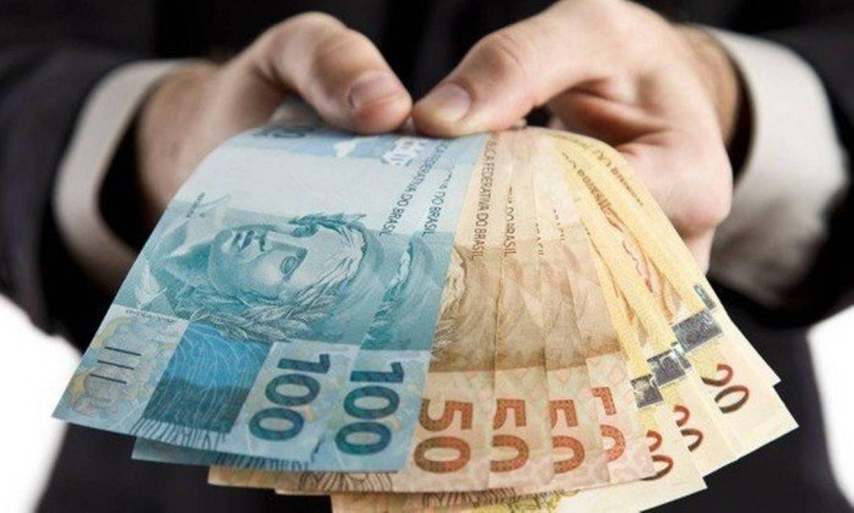 11% dos brasileiros já perderam dinheiro em esquemas de investimentos fraudulentos, aponta pesquisa