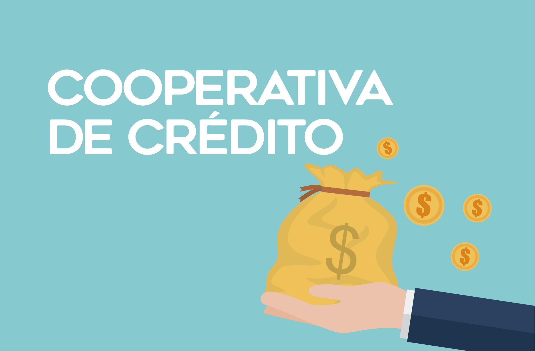 Cooperativas de crédito: em vez de clientes, há cooperados