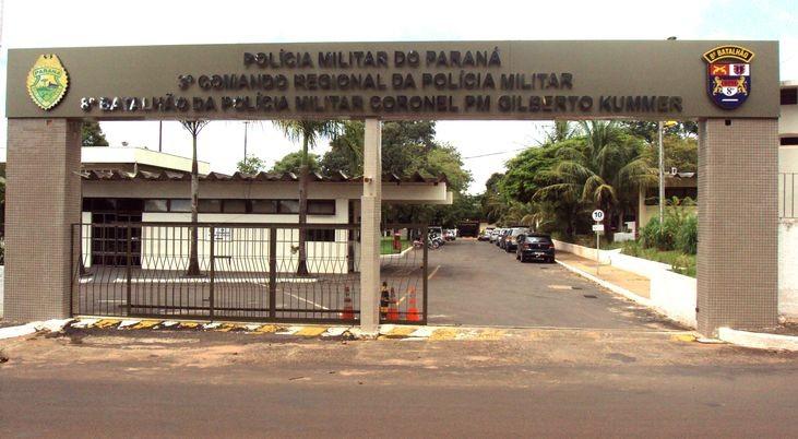 Suspeitos morrem durante assalto em Alto Paraná