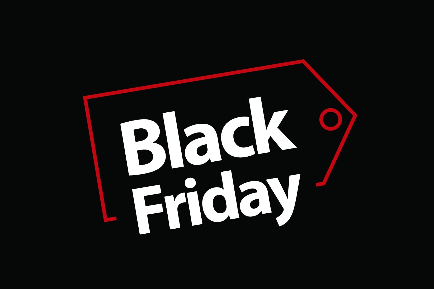 Black Friday deve ser séria e tem que ter estratégia