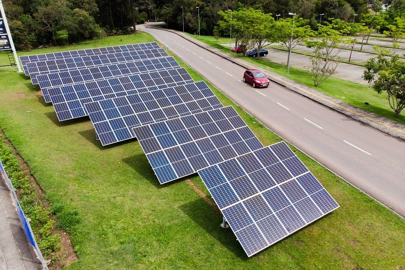 Três universidades brasileiras estão entre as 100 mais sustentáveis do mundo