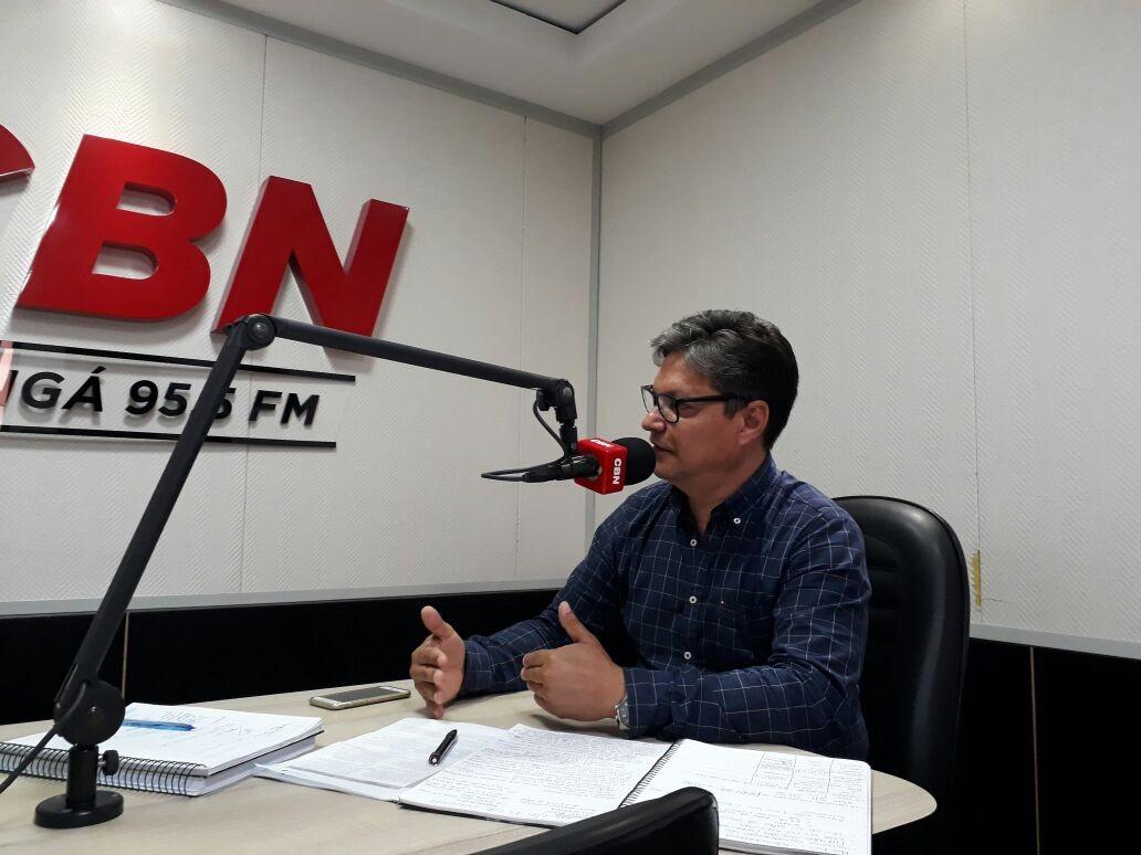 Fies muda e aumenta os riscos para as instituições de ensino, diz presidente do Sinepe