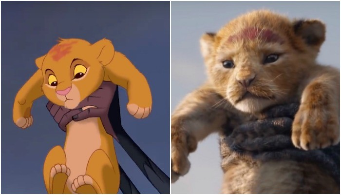 Os lançamentos da Disney em 2019