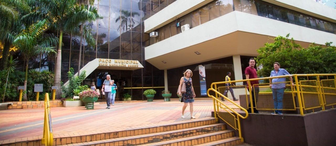 Arrecadação de Maringá aumentou no primeiro semestre