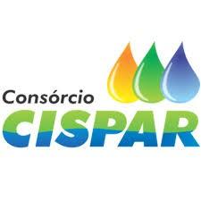 Abertas inscrições para concurso público do Cispar