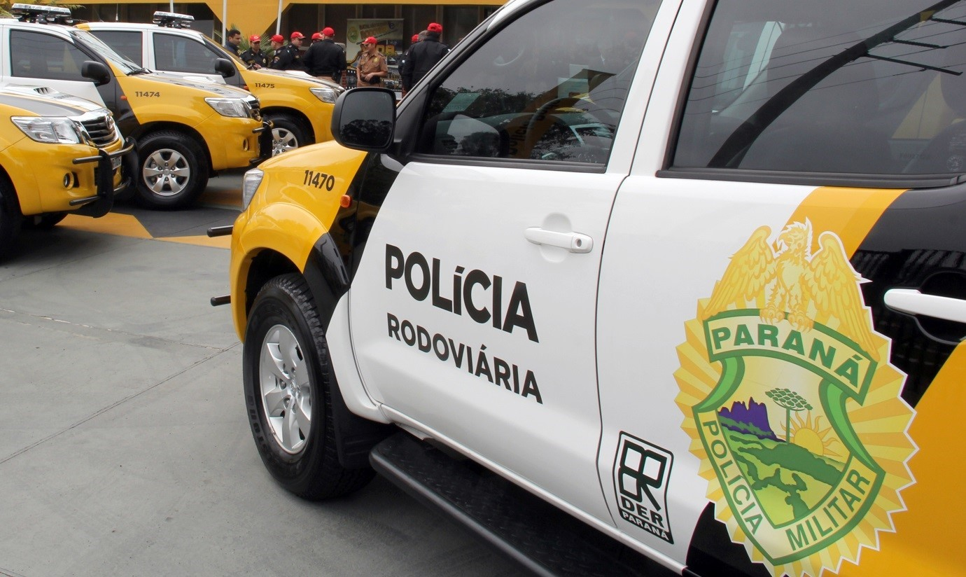 Motorista é morto com tiro de fuzil numa tentativa de assalto a ônibus