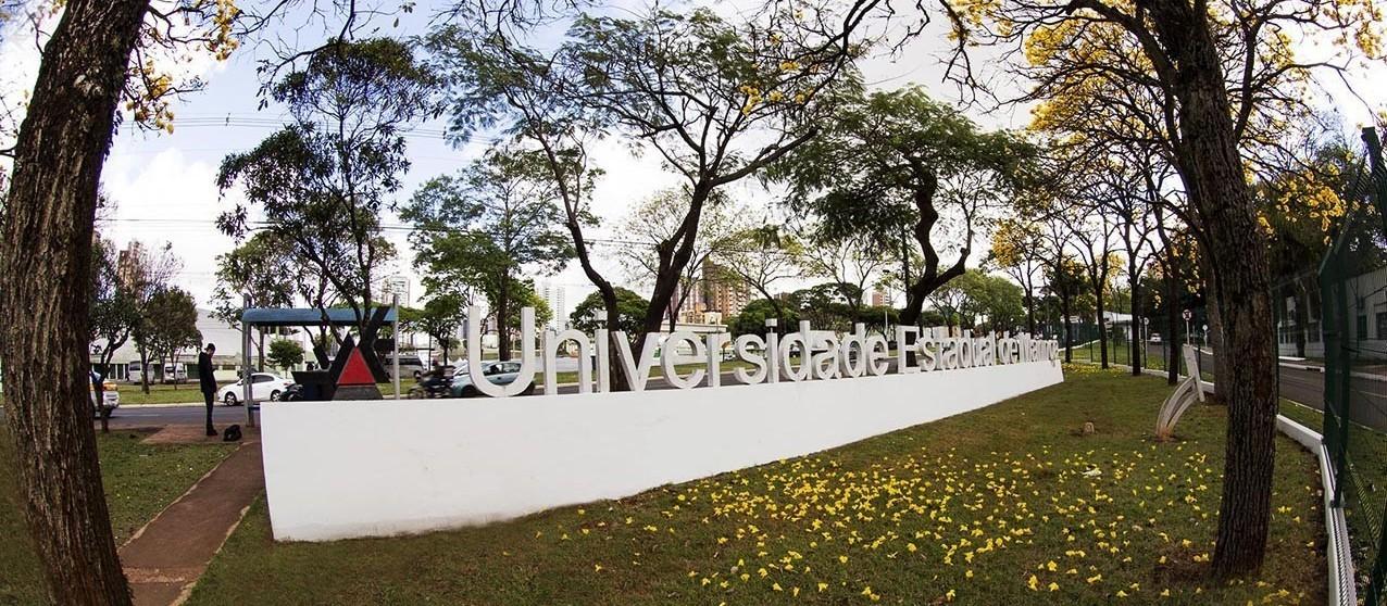 Governo do Paraná adia decisão relativa aos temporários das universidades