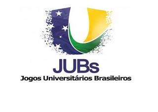 Definidas hospedagem e alimentação de atletas do JUBs
