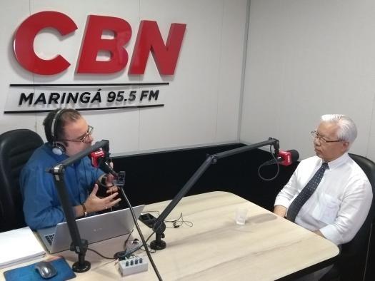 Doenças renais crônicas crescem 40% ao ano no Brasil