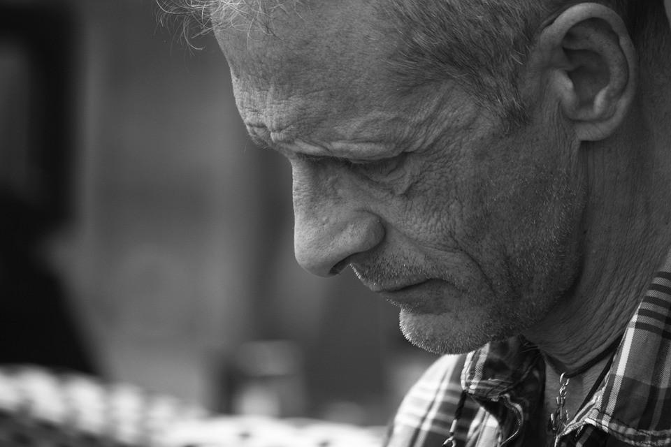 Gilson Aguiar: 'desqualificação, futuro implacável'