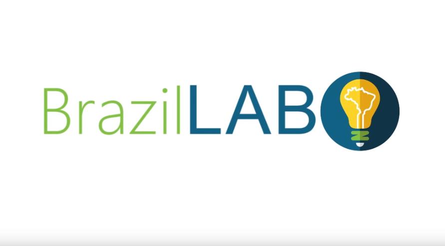 Conheça o BrazilLAB, que conecta empreendedores com o poder público